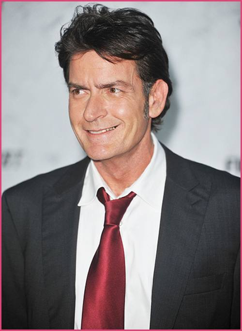 Charlie-Sheen-Comedy-Central-Roast-2