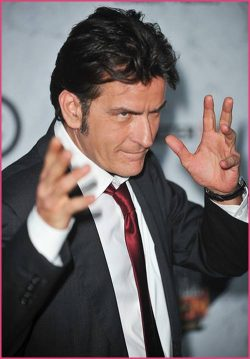 Charlie-Sheen-Comedy-Central-Roast-3-250x359