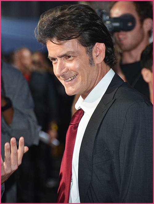 Charlie-Sheen-Comedy-Central-Roast-4