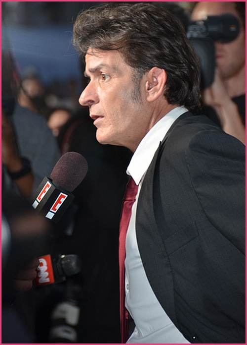 Charlie-Sheen-Comedy-Central-Roast-5