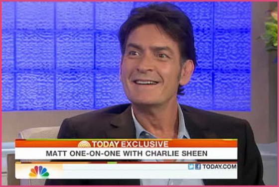 Charlie-Sheen-Today-Show-Interview