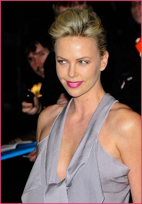 Charlize-Theron-GQ-Awards-2011-3
