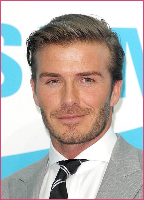 David-Beckham-Olympic-Games-with-Samsung