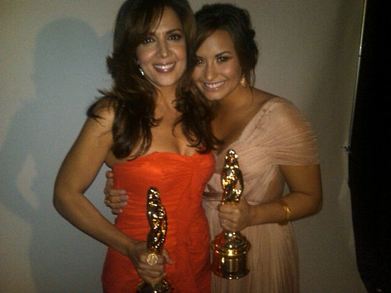 Demi-Lovato-ALMA-Awards-2011-yfrog