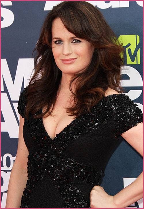 Elizabeth-Reaser-MTV-Movie-Awards-2011