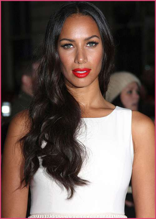 Leona-Lewis-GQ-Men-Of-The-Year-Awards-2011