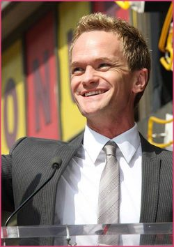 Neil-Patrick-Harris-Walk-of-Fame-1-250x354