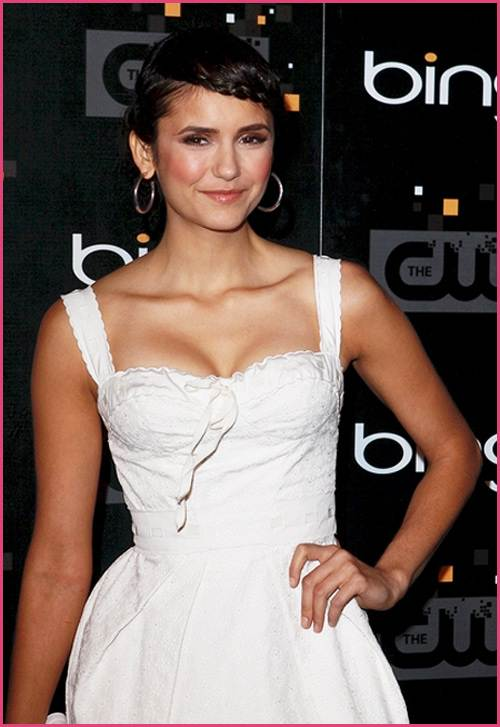 Nina-Dobrev-CW-Premieren-Party-2011-2