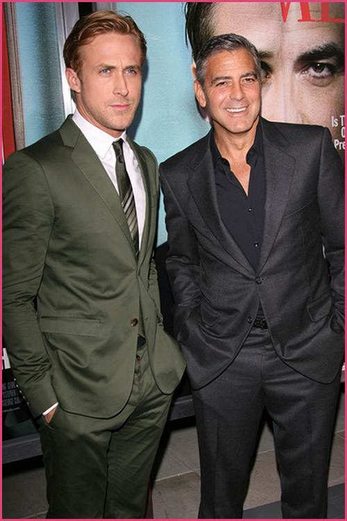 Ryan-Gosling-George-Clooney-Ides-Of-March-Premiere
