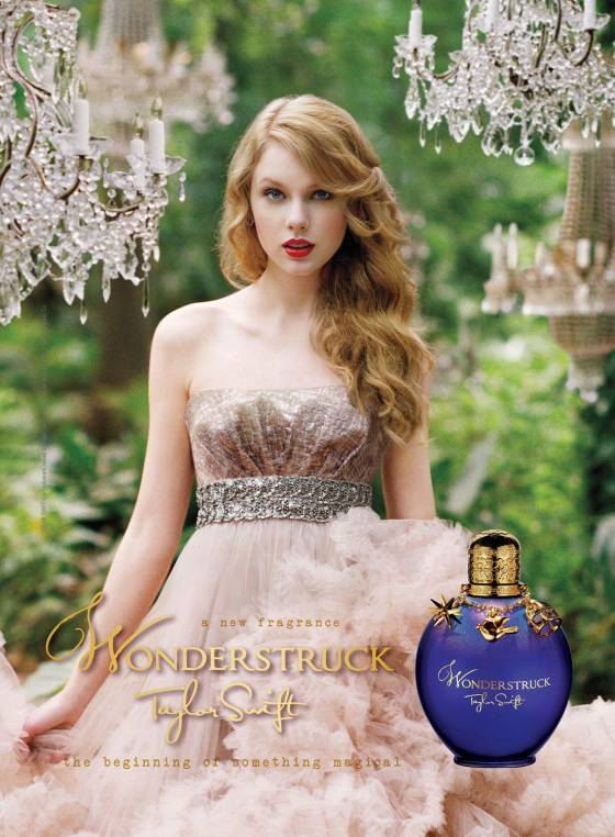 Taylor-Swift-Wonderstruck