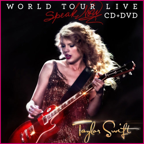 Taylor-Swift-World-Tour-Live-DVD-Cover