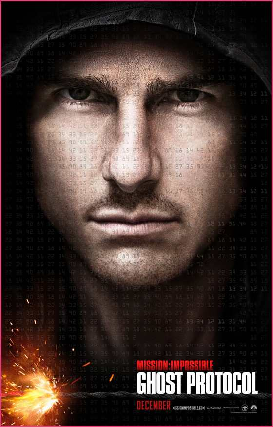 Tom-Cruise-Mission-Impossible-Ghost-Protocol
