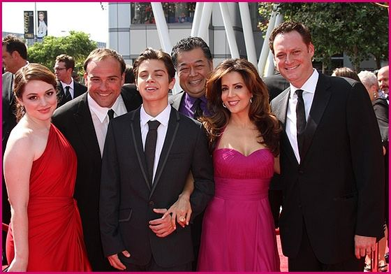 Wizards-Of-Waverly-Place-Primetime-Emmys-2011-2