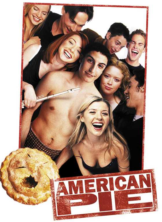 American-Pie-1-Poster