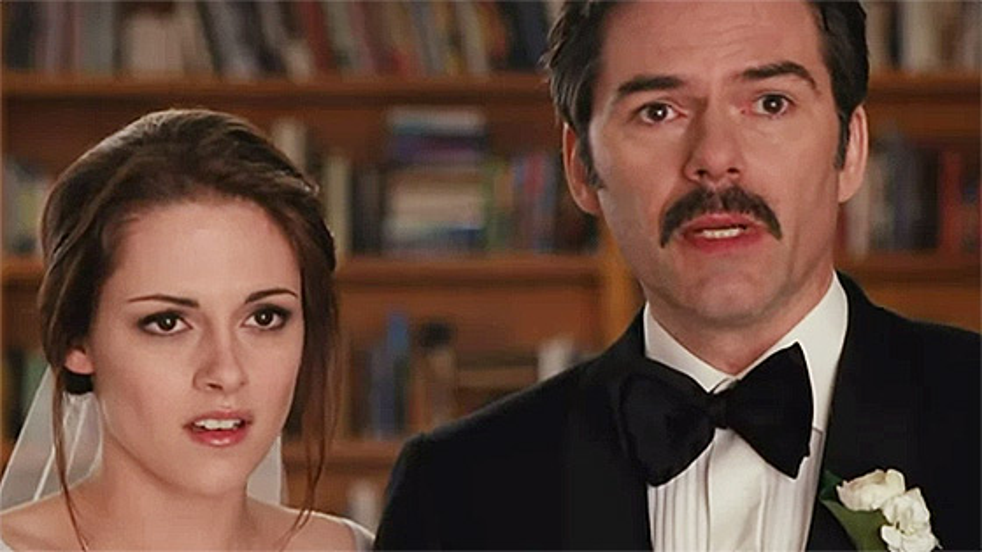 Breaking-Dawn-Bella-Charlie-Hochzeit