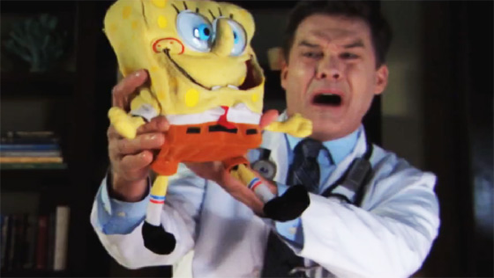 Breaking-Dawn-Trailer-Parodie-Spongebob