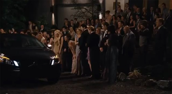 Breaking-Dawn-Volvo-Werbespot