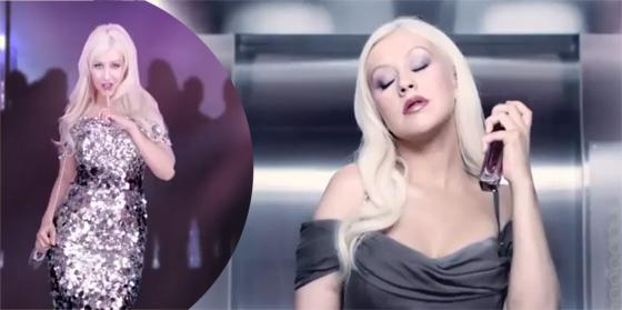 Christina-Aguilera-Secret-Potion