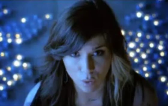 Christina-Perry-A-Thousand-Years-Musikvideo