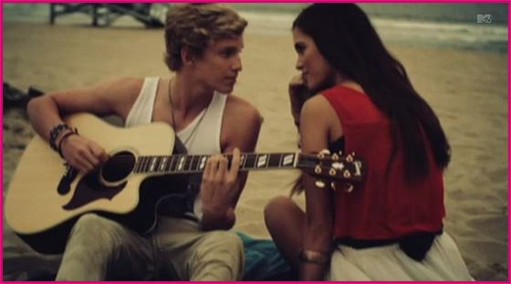 Cody-Simpson-Not-Just-You