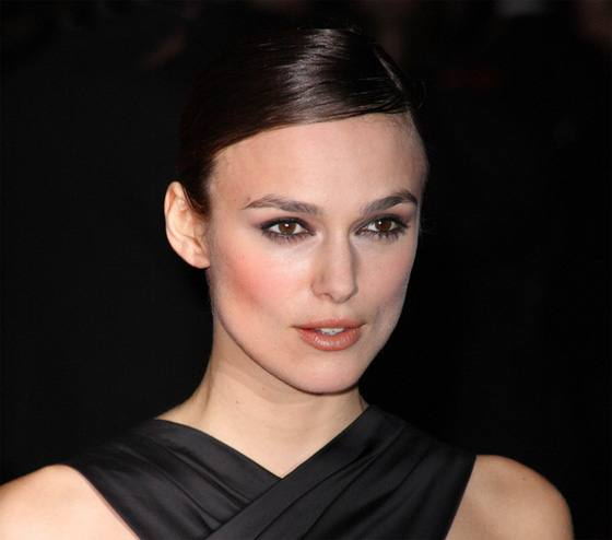 Dangerous-Method-Premiere-Keira-Knightley-1