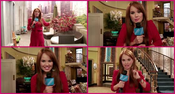 Debby-Ryan-Jessie-Set