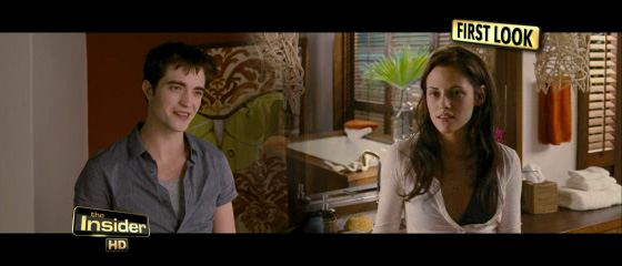Edward-Bella-First-BTS-Breaking-Dawn