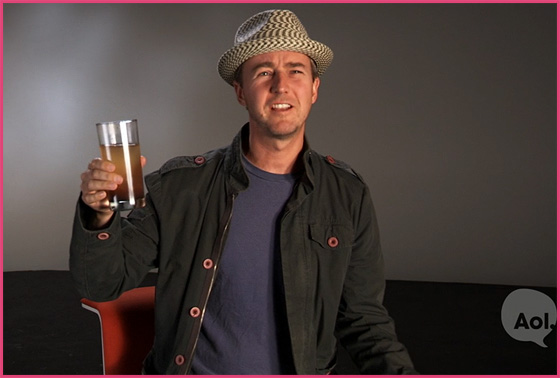 Edward-Norton-Water-For-People