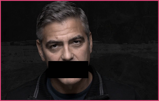 George-Clooney-One-Hungersnot-Spot