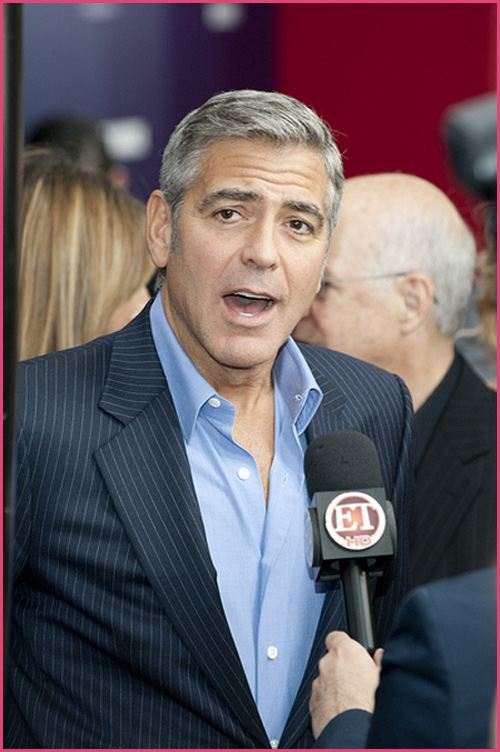 George-Clooney-The-Ides-Of-March-Premiere-New-York