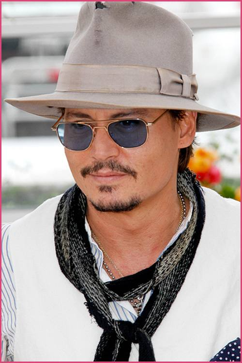 Johnny-Depp-Cannes-Film-Festival-2011