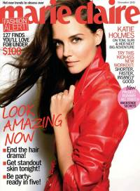 Katie-Holmes-Marie-Claire-November-2011