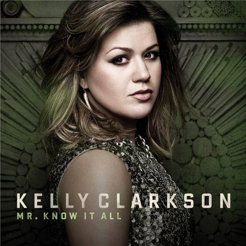 Kelly-Clarkson-Mr-Know-It-All