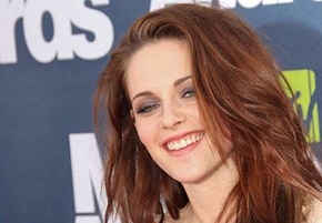 Kristen-Stewart-MTV-Movie-Awards-2011-Vorschau