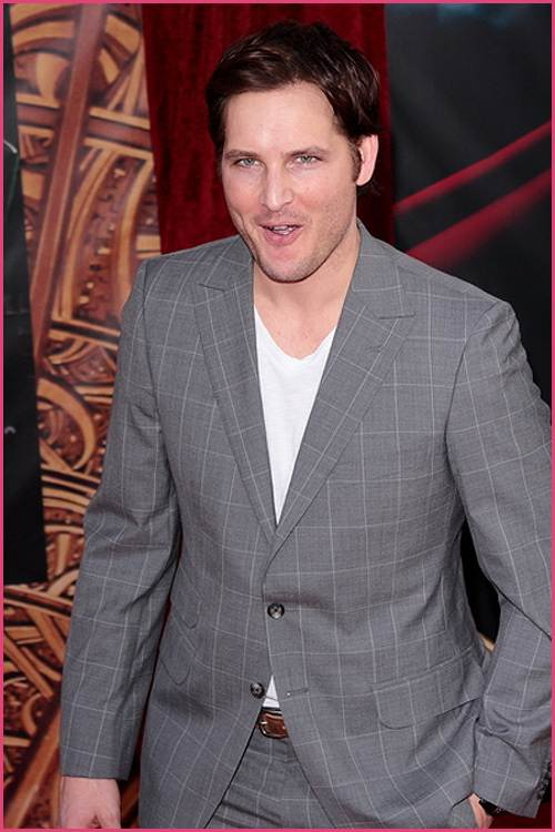 Peter-Facinelli-Thor-Premiere-Los-Angeles