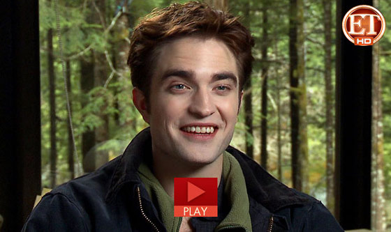 Robert-Pattinson-Breaking-Dawn-ET
