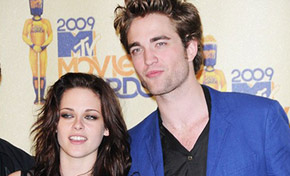 Robert-Pattinson-Kristen-Stewart-Movie-Awards-2009-Vorschau
