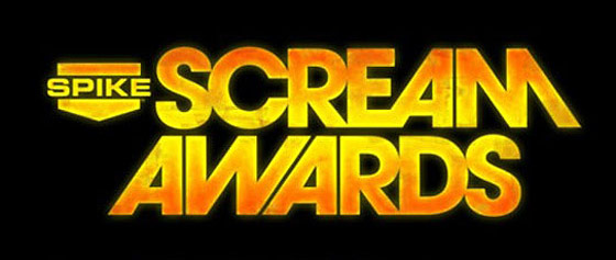 Scream-Awards-Logo