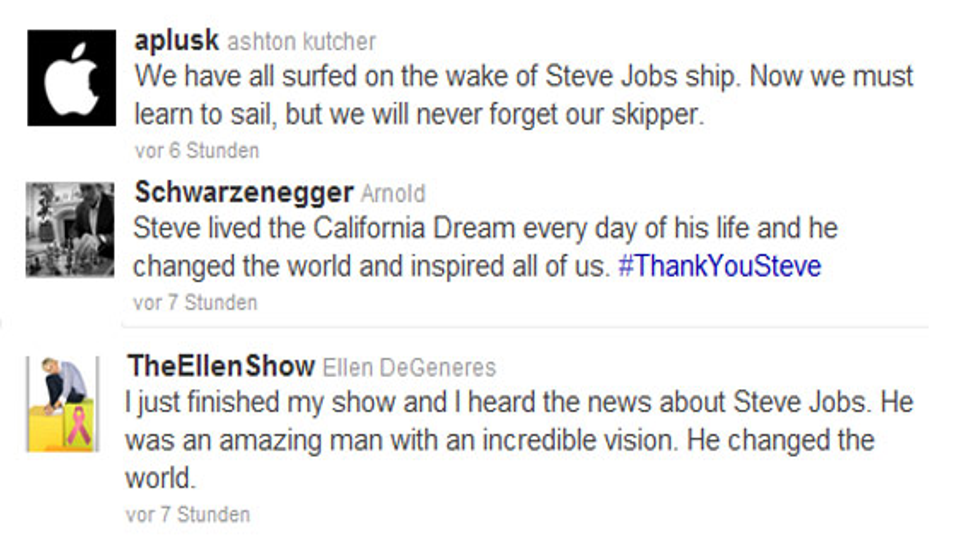 Stars-Twitter-Steve-Jobs-tot