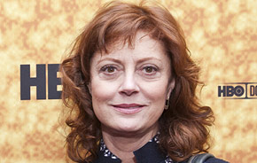 Susan-Sarandon-Sing-Your-Song-Screening-Vorschau