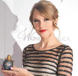 Taylor-Swift-Wonderstruck-Launch-Macys-Preview