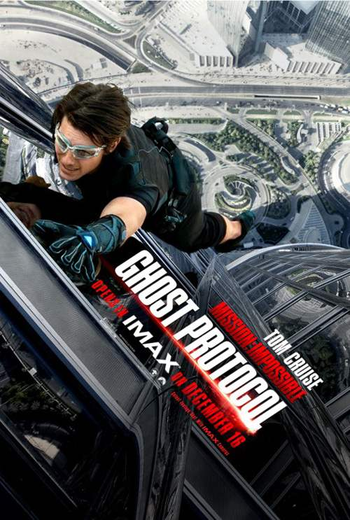 Tom-Cruise-Mission-Impossible-4-Ghost-Protocol-Poster