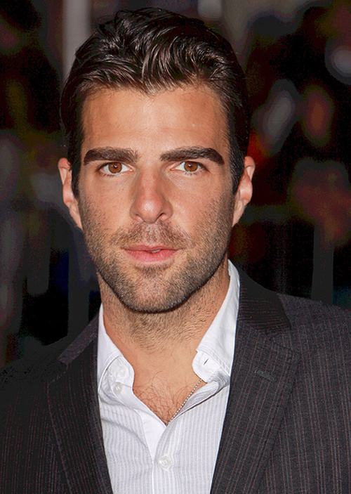Images Of Zachary Quinto Picture Image And Wallpaper Download