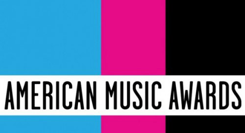 American-Music-Awards-2011-Logo