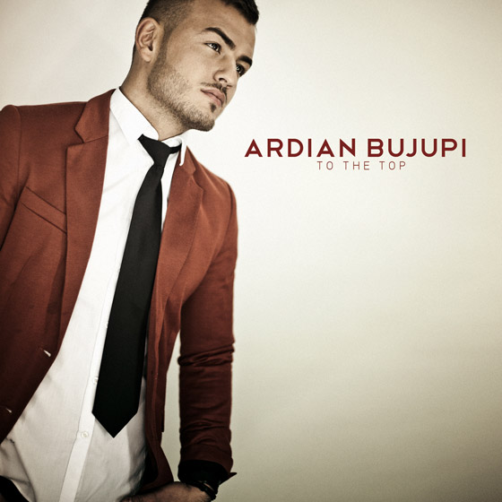 Ardian-Bujupi-To-The-Top-Cover-HQ