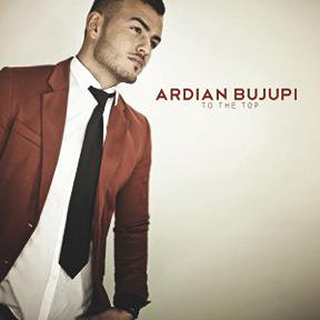 Ardian-Bujupi-To-The-Top-Cover