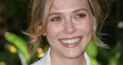 Elizabeth-Olsen-Hollywood-Foreign-Press-Vorschau
