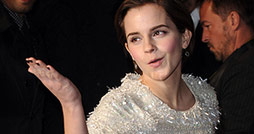 Emma-Watson-My-Week-With-Marilyn-UK-Premiere-Vorschau