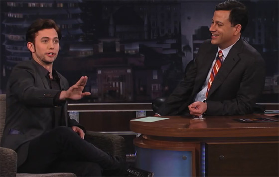 Jackson-Rathbone-Jimmy-Kimmel-Nov-2011
