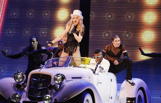 Madonna-Sticky-and-Sweet-Tour-2008